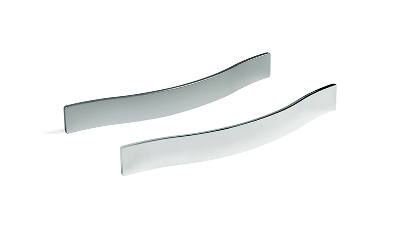 Youthful furniture handles Asas para muebles 2185