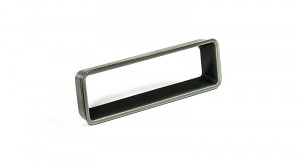 Furniture handles Tiradores muebles  2184B