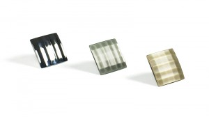 Furniture handles Pomos para muebles 2175, 2173, 2172, 2171
