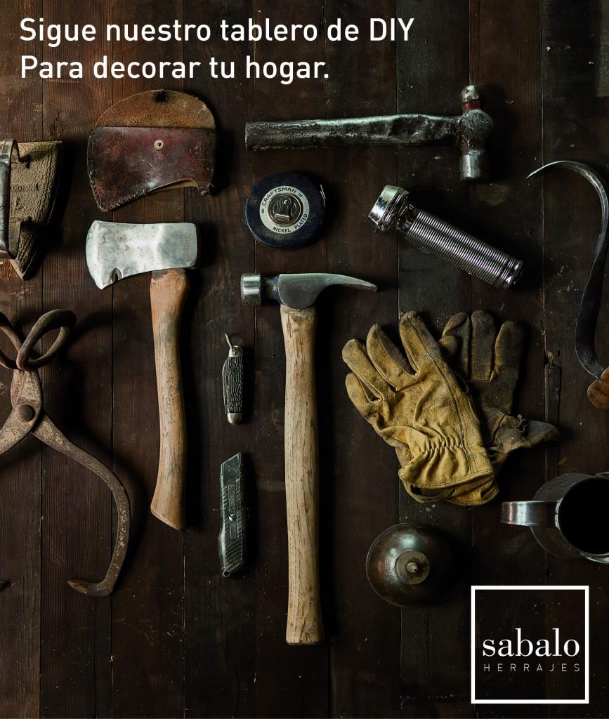 Pinterest_herrajes_sabalo