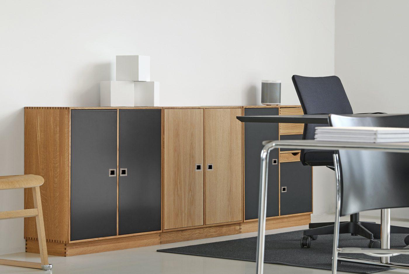 Muebles poco espacio simple cuando tenemos poco espacio - Dormitorios juveniles con poco espacio ...