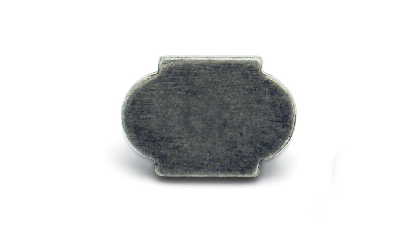 Furniture handles Pomo S268 y S269